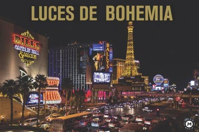 poster-de-luces-de-bohemia